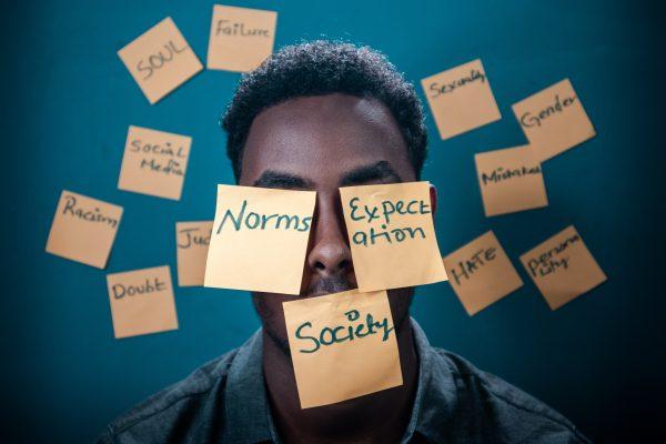 Social Norms To Break